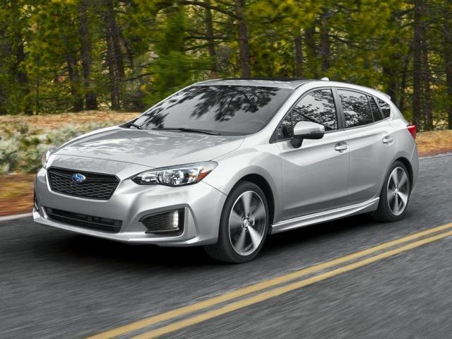 Subaru llama a revisión unos 670.000 vehículos en los Estados Unidos