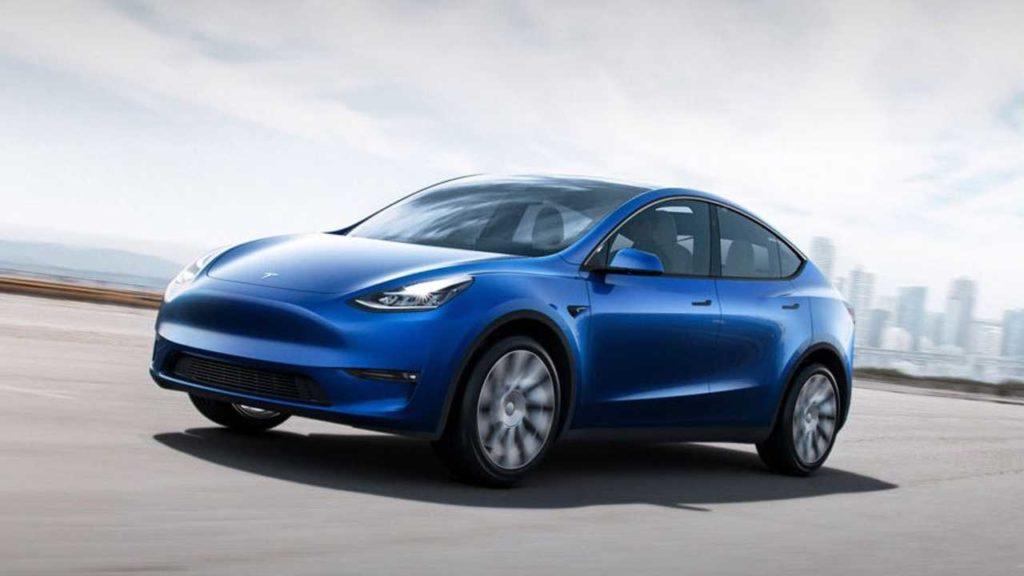 El costoso camino de los fabricantes hacia los vehículos eléctricos, llevará a muchas decepciones